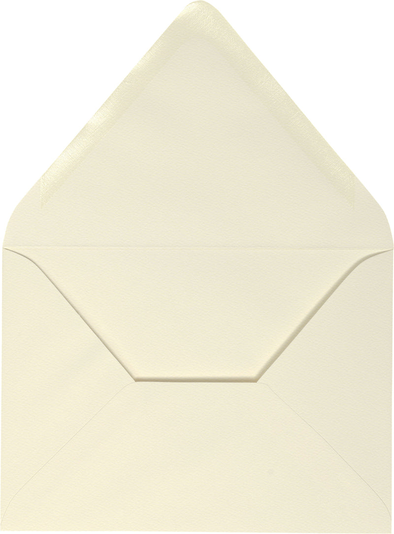 products/a7_warm_white_felt_euro_flap_envelopes_open_2_76f92ac1-871c-4662-b964-6cab9dd79cbc.jpg