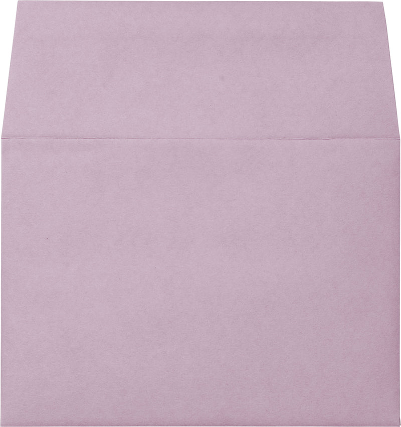 products/a7_wisteria_purple_solid_envelopes_back.jpg