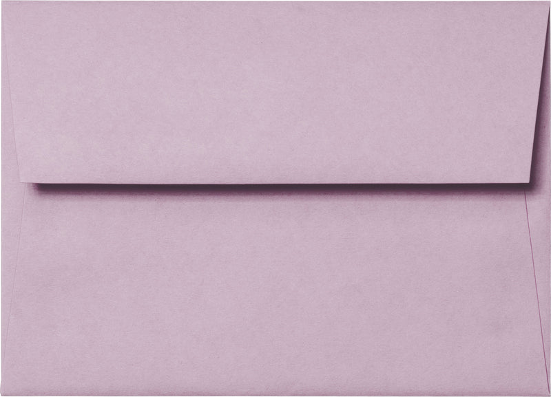products/a7_wisteria_purple_solid_envelopes_closed.jpg