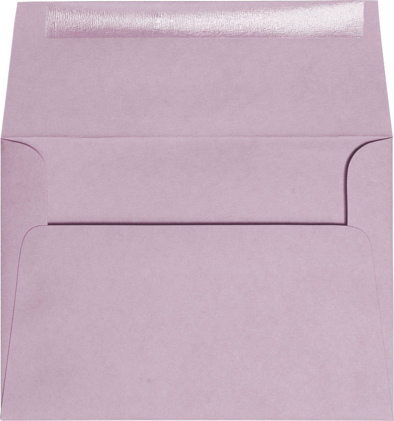 products/a7_wisteria_purple_solid_envelopes_open.jpg