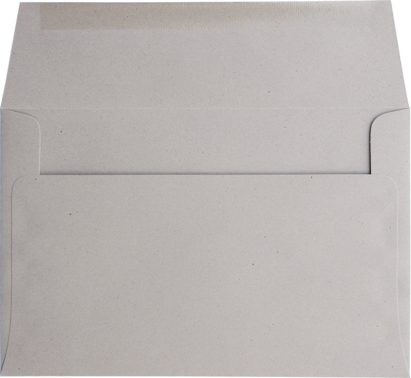 products/a9_concrete_gray_kraft_raw_recycled_straight_flap_envelopes_open_61cade08-cb43-4659-9a9c-54dc71ca0620.jpg