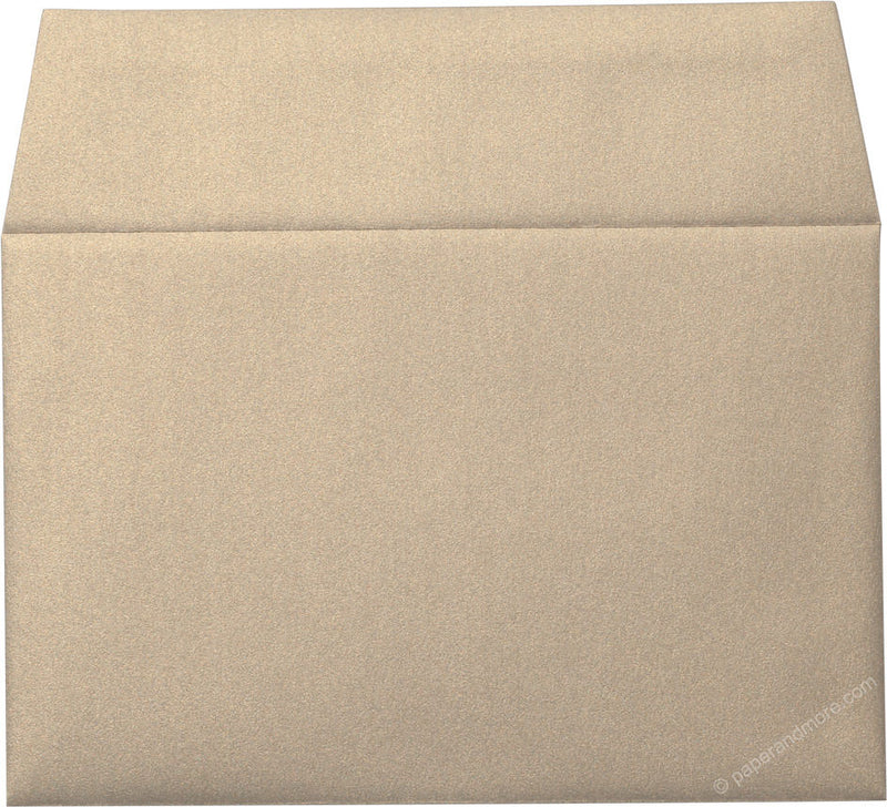 products/a9_gold_leaf_metallic_envelope_back-0482_ba17232d-4159-4164-bace-54b52b8809c4.jpg