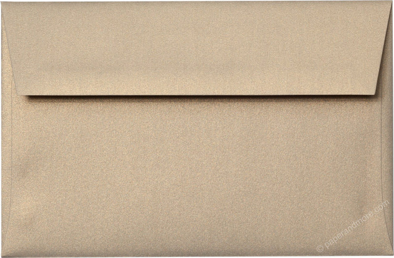products/a9_gold_leaf_metallic_envelope_closed-0480_1ad71119-3aab-4306-aed5-7c23a62f8305.jpg