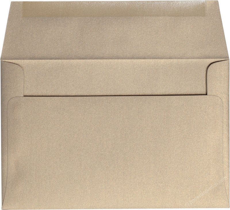 products/a9_gold_leaf_metallic_envelope_open-0481_9f169dd1-76cf-4d96-9c2c-268f77d59383.jpg