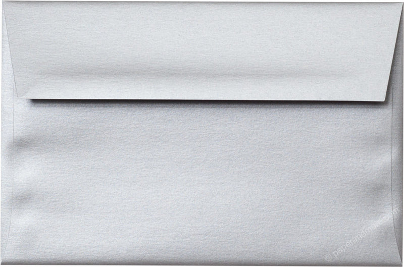 products/a9_silver_metallic_envelope_closed_0254_75a2233b-aa58-452e-8812-51fdb4115205.jpg