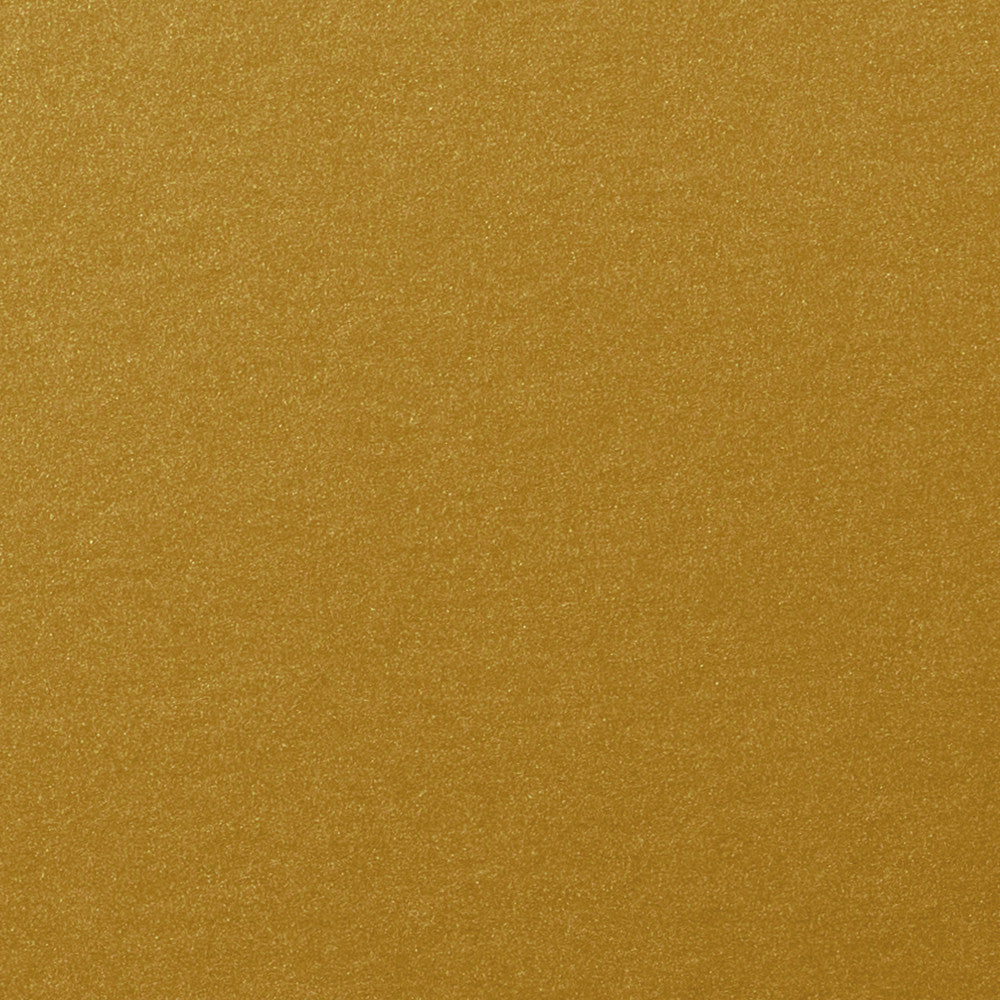 Gold color cardstock paper 5x7 - Antique Gold Metallic Card Stock 105