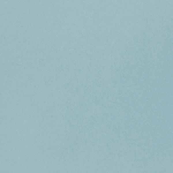 A-7.5 Baltic Sea Blue Solid - Euro Flap Envelope Liner
