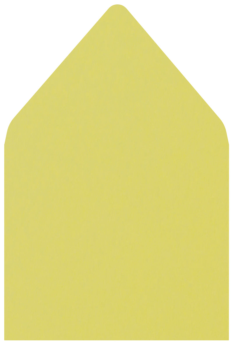 products/banana_yellow_solid_euro_liner_copy.jpg