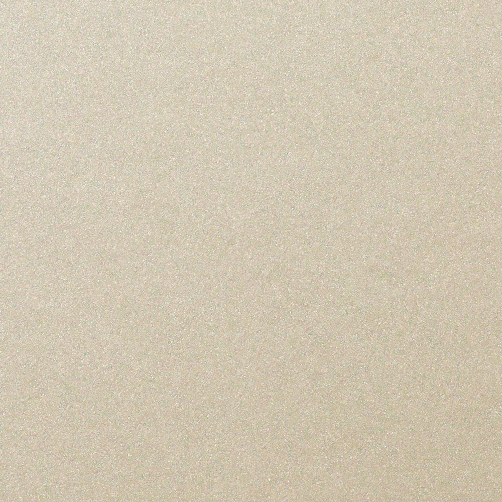 "Beige Sand Metallic Card Stock 107#, 4 Bar Card (3 1/2"" x 4 7/8"")"