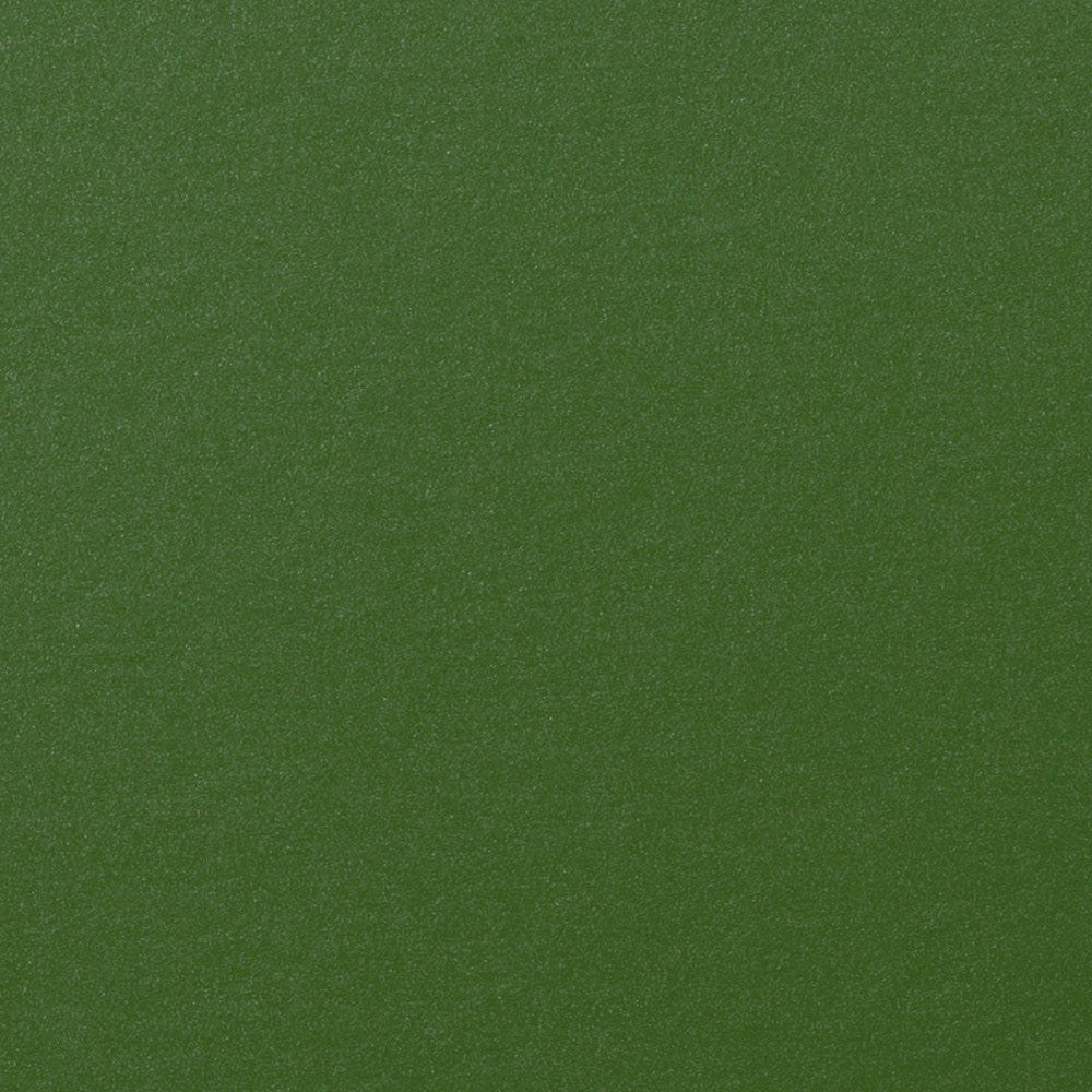 "Botanic Green Metallic Card Stock 111#, 8 1/2"" x 11"""
