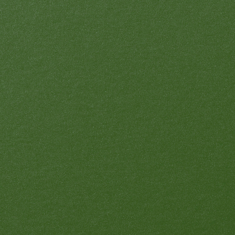 "Botanic Green Metallic Card Stock 111#, 11"" x 17"" - Paperandmore.com"