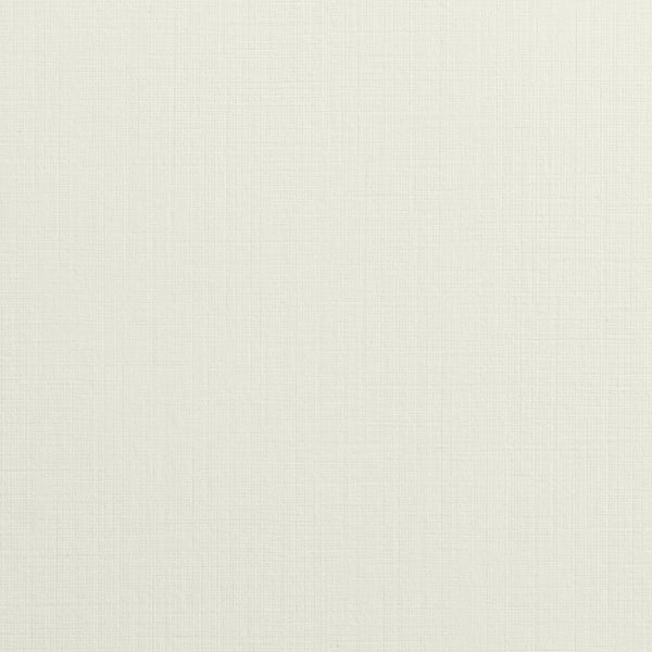 Bright White Linen Paper 80# Text, 12
