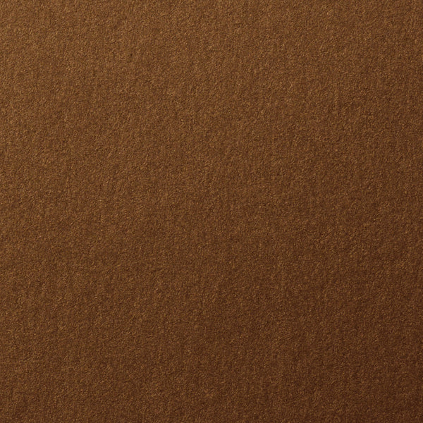 "Bronze Brown Metallic Paper 80 lb Text, 8 1/2"" x 11"" - Paperandmore.com"