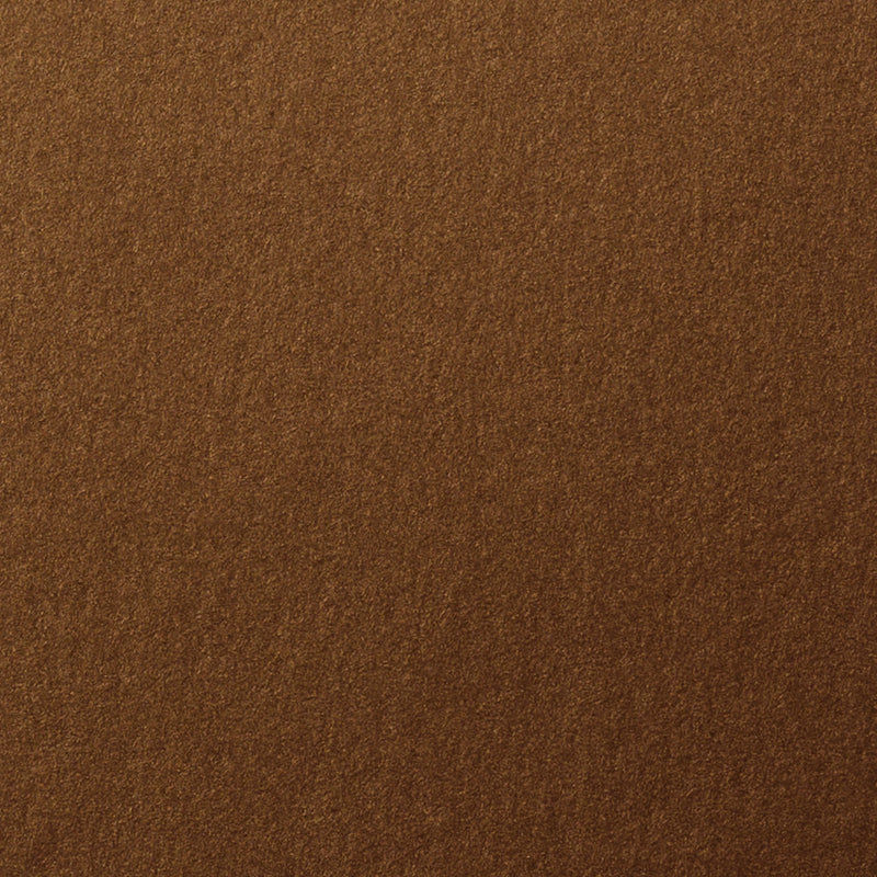 "Bronze Brown Metallic Card Stock 105#, 8 1/2"" x 11"" - Paperandmore.com"