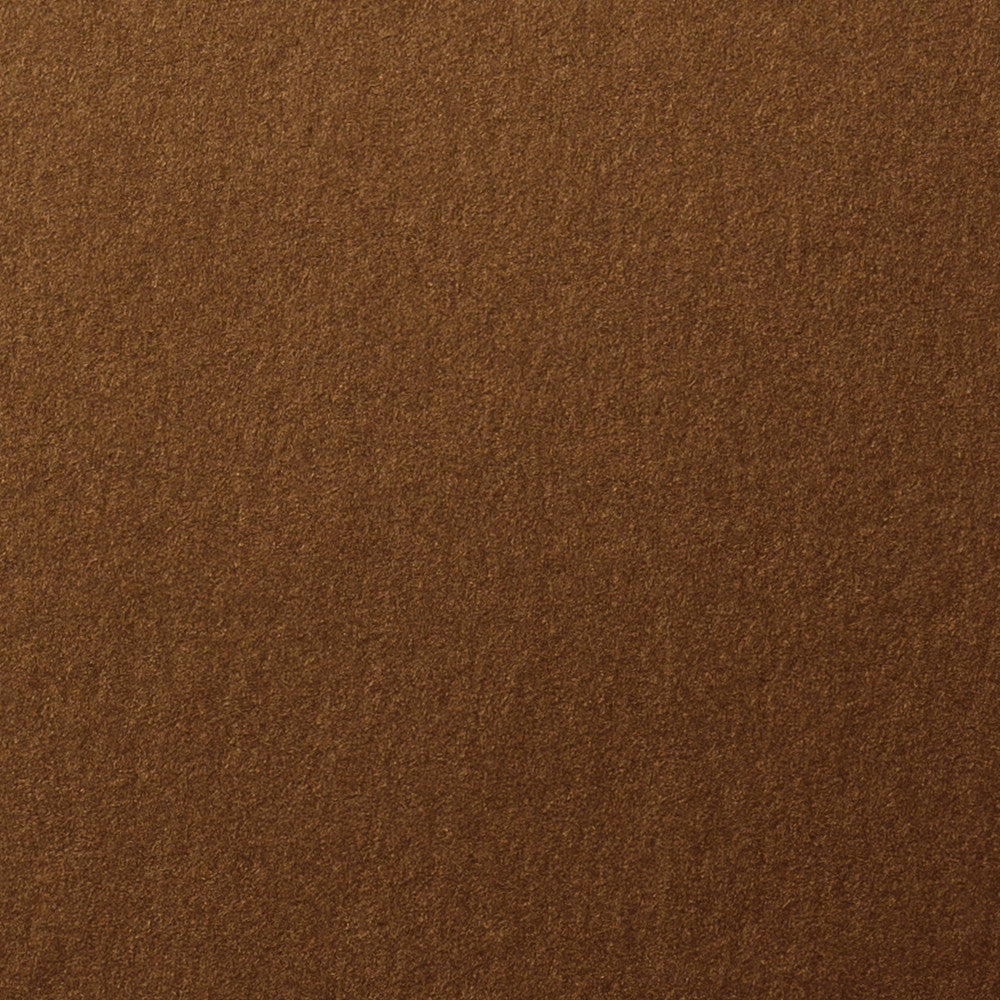"Bronze Brown Metallic Paper 80# Text, 11"" x 17"""