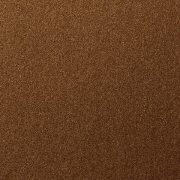 Bronze Brown Metallic Paper 80 lb Text, 8 1/2