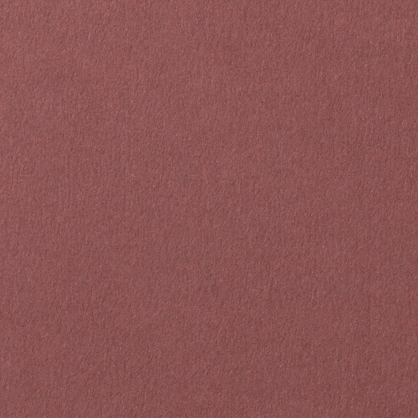 "Burgundy Card Stock 80 lb, 12"" x 12"" - Paperandmore.com"