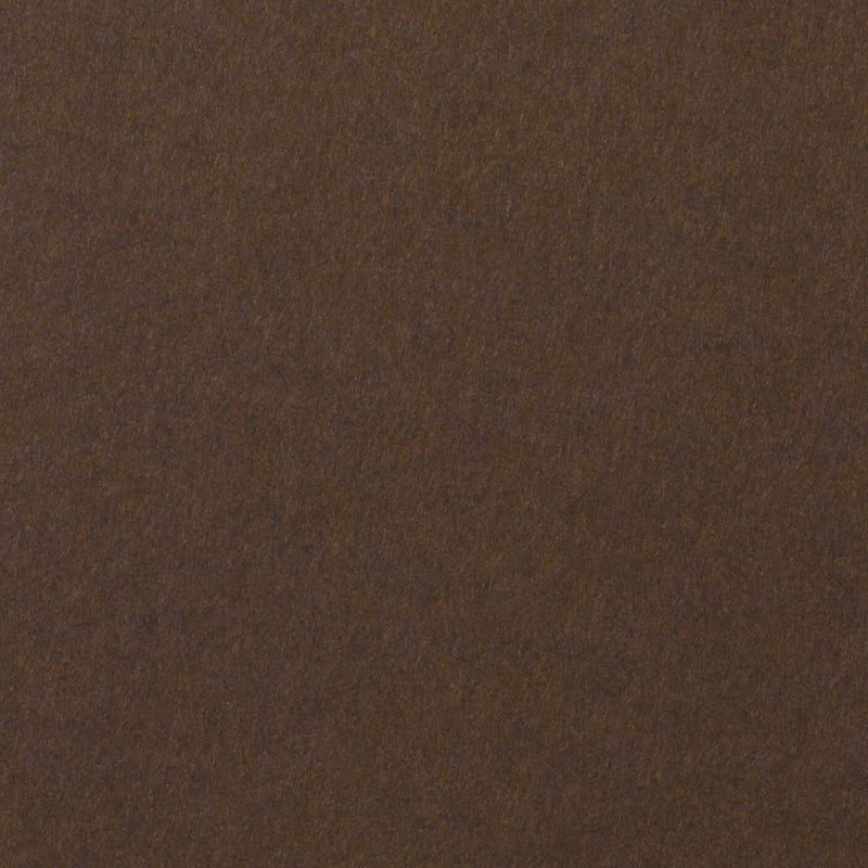 products/chocolate_brown_solid_sq_15515d3a-163a-4a3c-ab7e-d56f87cea3cc.jpg