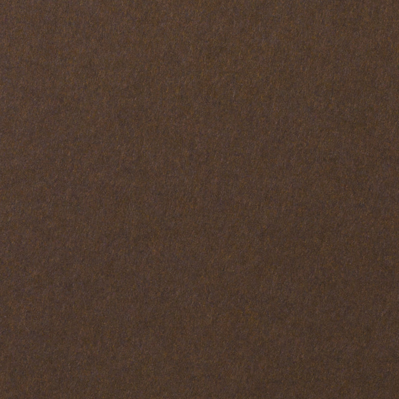 "Solid Chocolate Brown Card Stock 100#, 11"" x 17"" - Paperandmore.com"