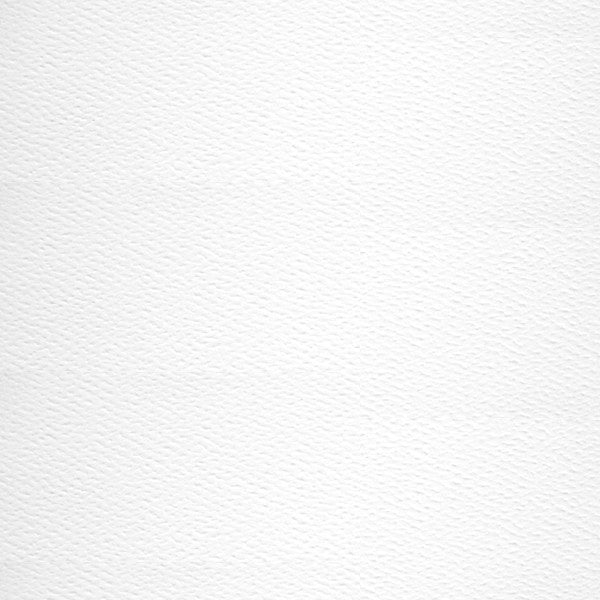 Classic Avalanche White Felt Cardstock 110#, 11