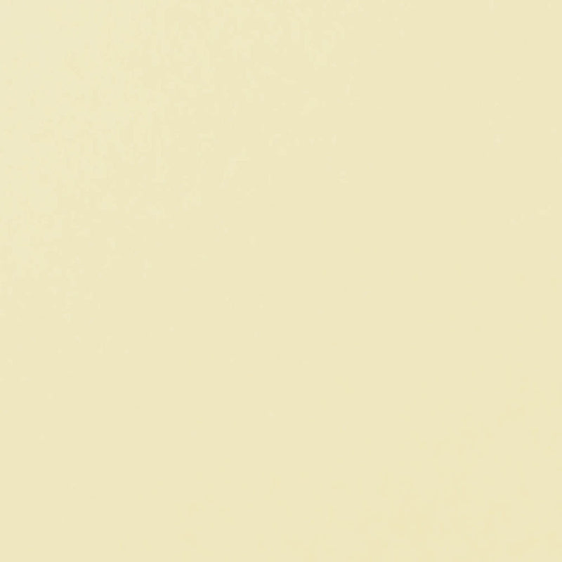 "Classic Natural Cream Solid Monogram Squares - 2 1/4"" - Paperandmore.com"