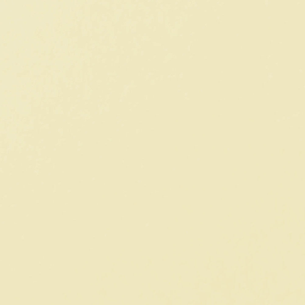 "Classic Natural Cream Solid Labels - 1 3/4"" x 7 1/2"" Rectangle"