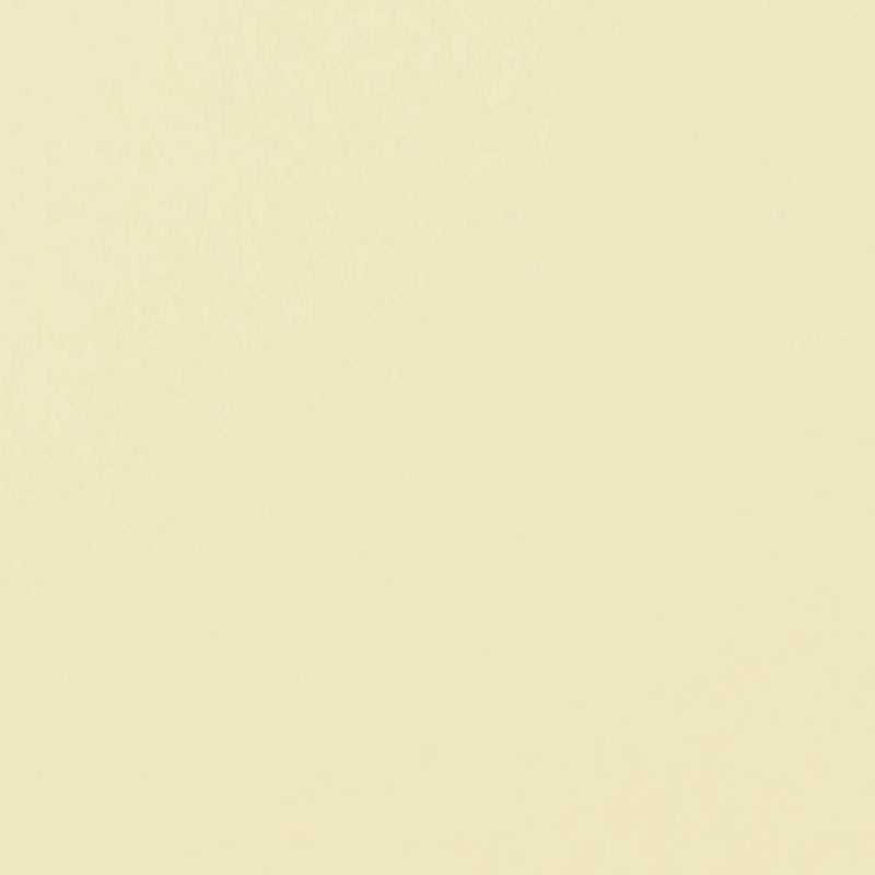 Classic Natural Cream Solid Cardstock 100#, A9 Flat Card - Paperandmore.com