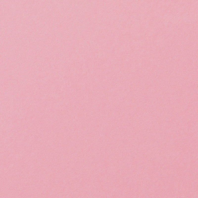 "Solid Cotton Candy Pink Card Stock 100 lb, 8 1/2"" x 11"" - Paperandmore.com"
