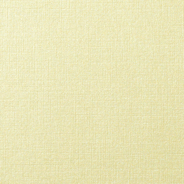 "Metallic Cream Linen Card Stock 84#, 12"" x 12"" - Paperandmore.com"
