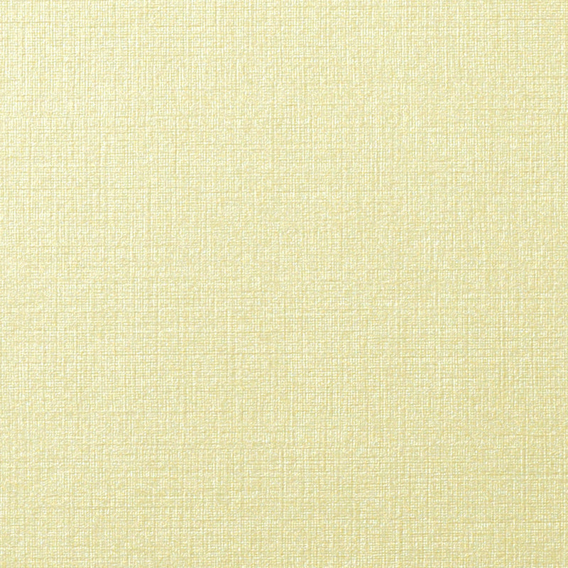 "Metallic Cream Linen Card Stock 84 lb, 8 1/2"" x 11"" - Paperandmore.com"