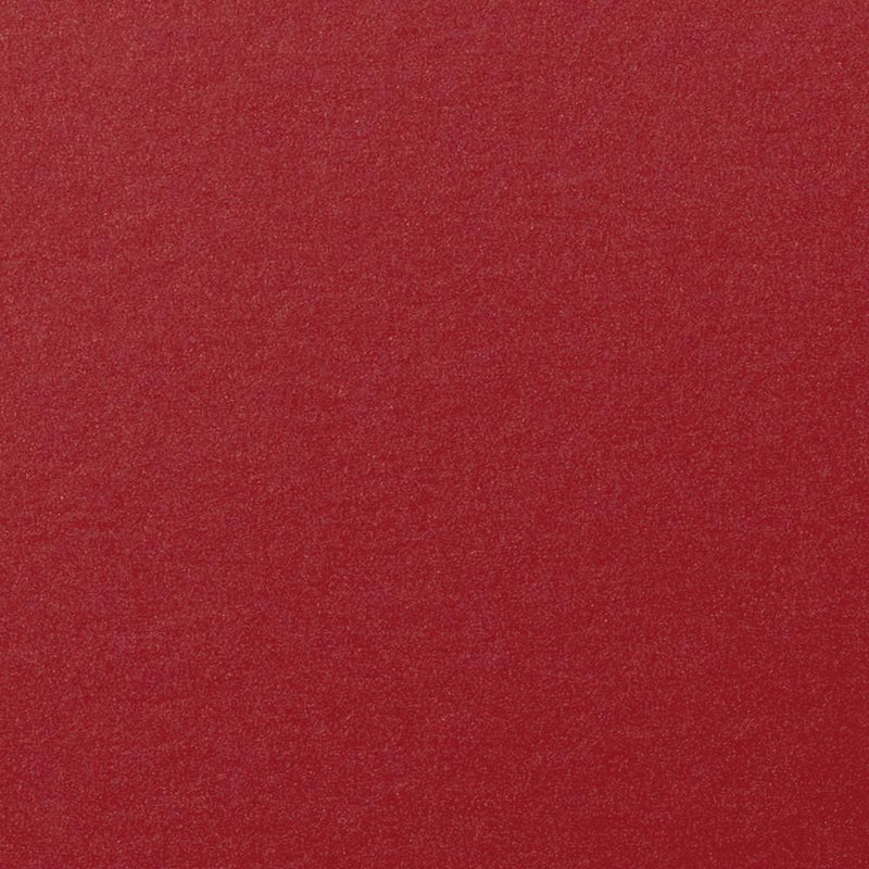 products/crimson_red_metallic_sq_507fa109-1d5f-4fab-a6bc-45b9166237bc.jpg