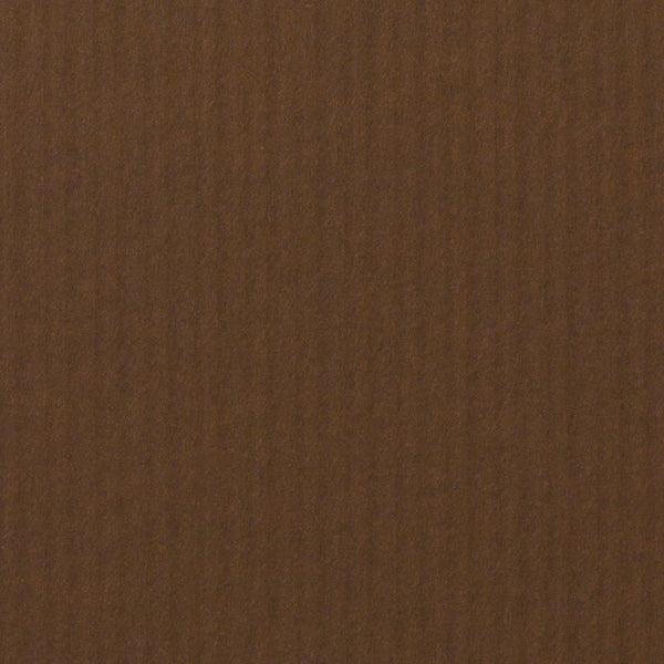 "Dark Brown Columns Card Stock 100#, 8 1/2"" x 11"" - Paperandmore.com"