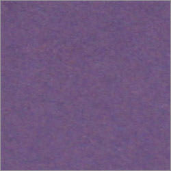 A-2 Dark Purple Solid - Square Flap Envelope Liner