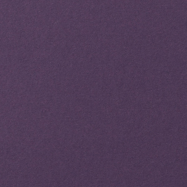 Dark Purple Card Stock 80 lb, 5