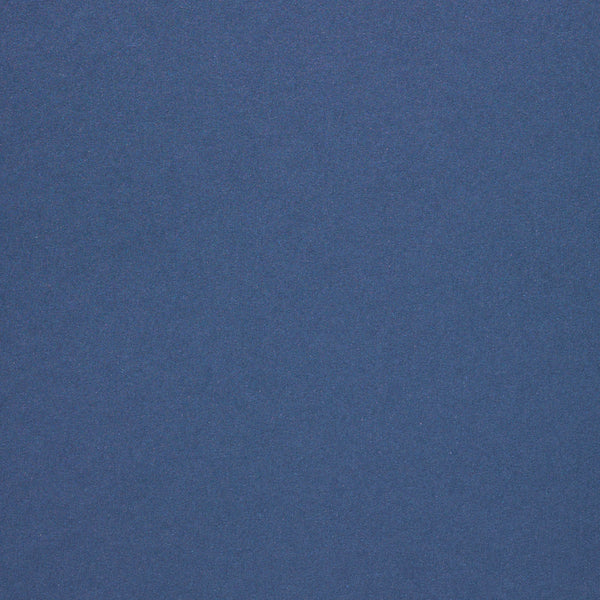 Electric Blue Metallic Card Stock 111 lb, 8 1/2