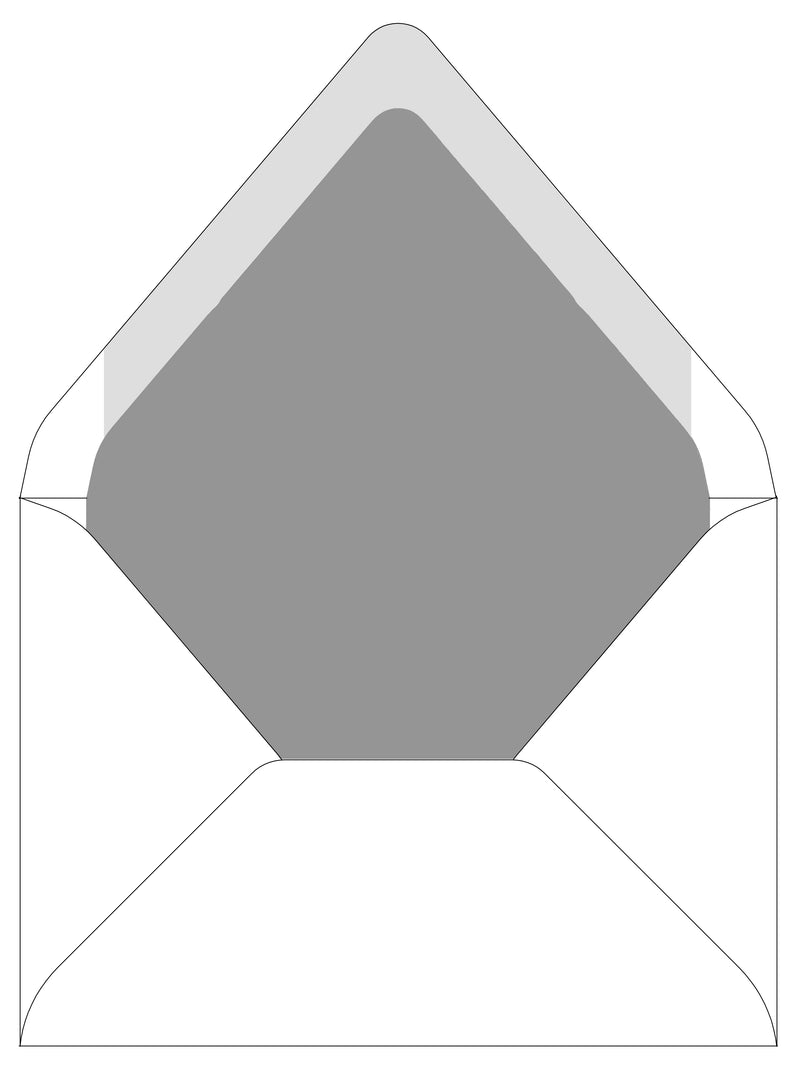 products/envelope_liner_euro_flap_outline_4e2f169f-d54b-498a-878b-4f3a00a85929.jpg