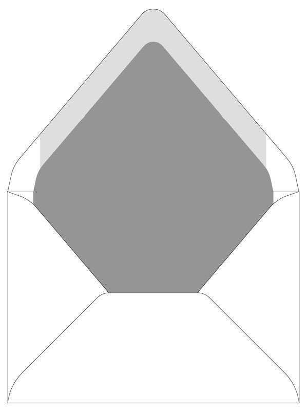 products/envelope_liner_euro_flap_outline.jpg