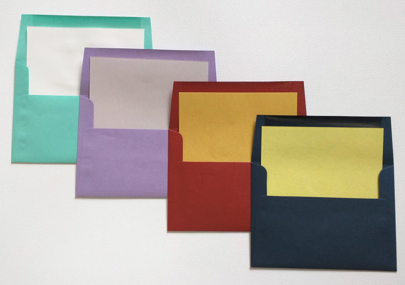 products/envelope_liners_group_3_maxp_1b7e8b4e-27e3-47f3-bde6-08e4cd4da783.jpg