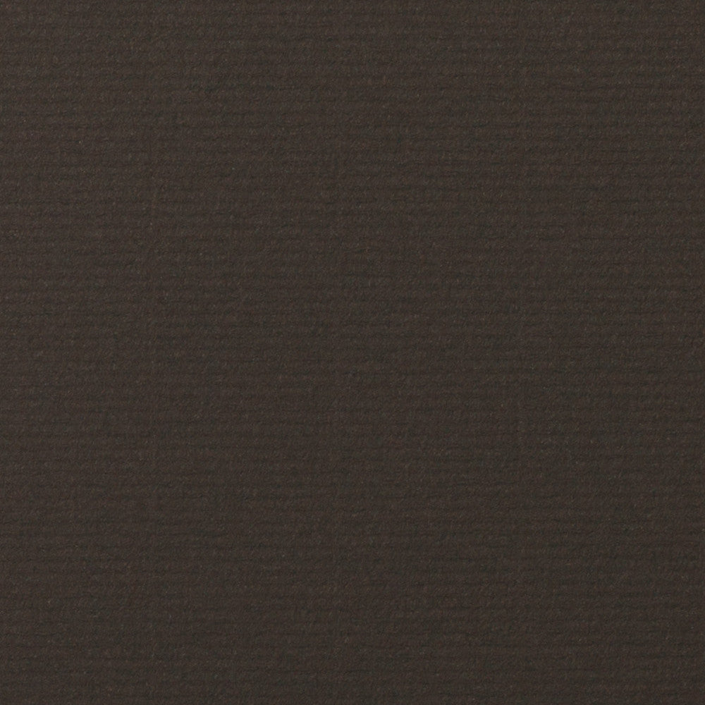 "Epic Black Laid Card Stock 100#, 8 1/2"" x 11"""
