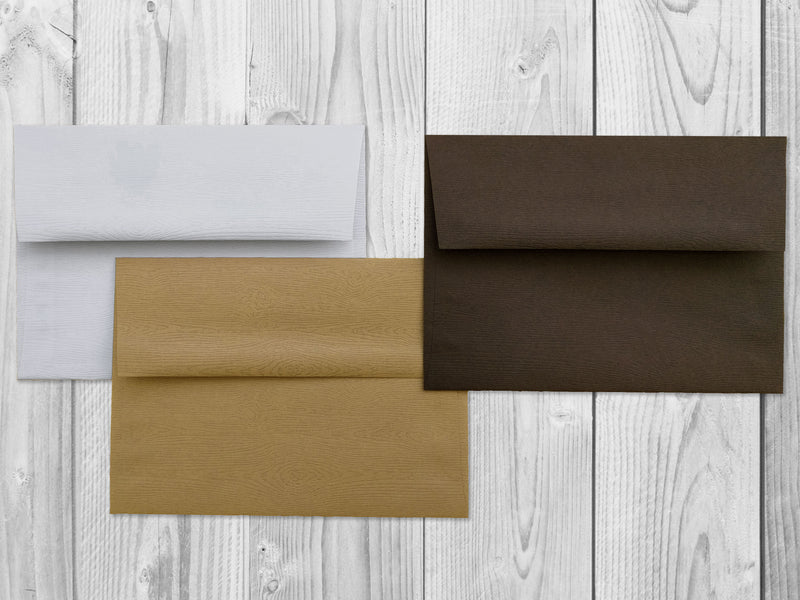 products/gmund_savanna_woodgrain_envelope_group_1_b08a9eff-082b-4d1c-bc18-8ba7fb072816.jpg