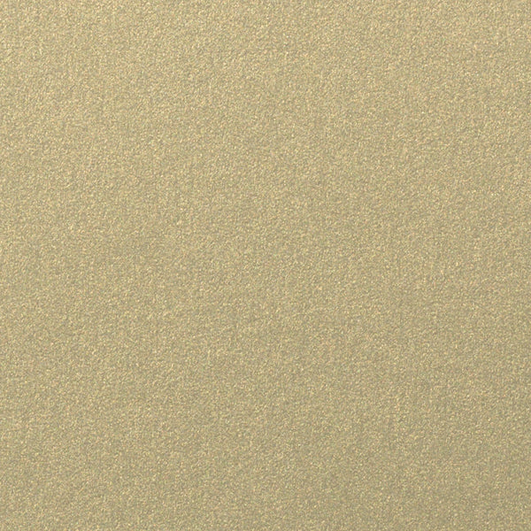 Gold Leaf Metallic Card Stock 92#, 8 1/2