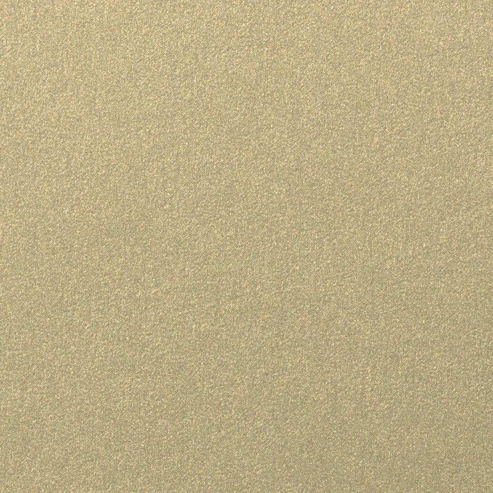 Gold color cardstock paper 5x7 - Gold Leaf Metallic Card Stock 92