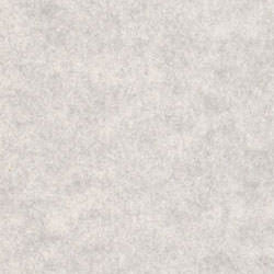 A-7 Gray Parchment - Square Flap Envelope Liner