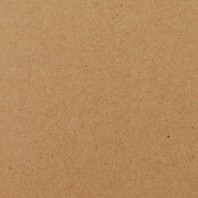 products/kraft_brown_recycled_sq_97d66d0e-dfc2-400b-93fe-4bb81595f7fe.jpg