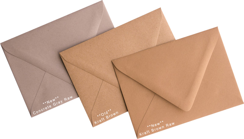 products/kraft_envelope_comparison_kraft_brown_gray_kraft-2.jpg