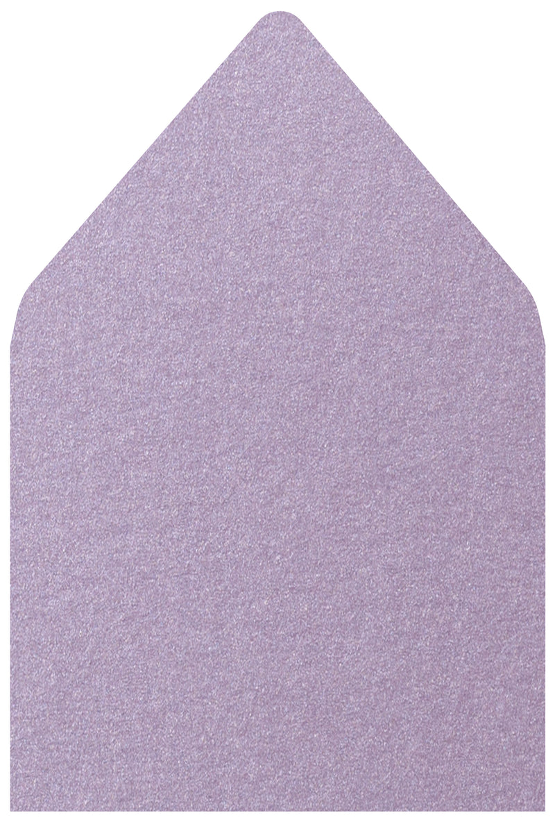 products/lavender_metallic_euro_liner_copy.jpg
