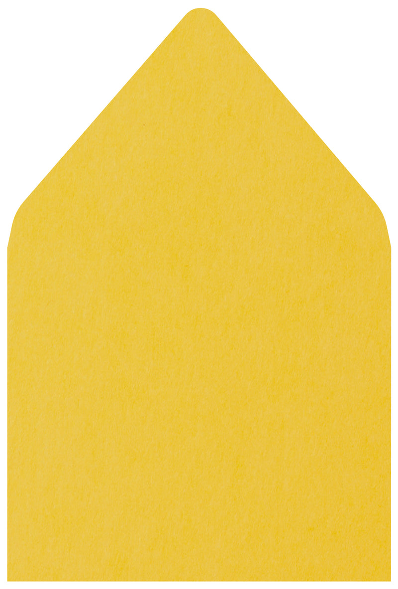 products/lemon_yellow_solid_euro_liner_copy.jpg