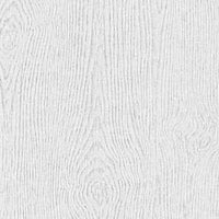 A-2 Limba White Embossed Wood Grain - Square Flap Envelope Liner - Paperandmore.com
