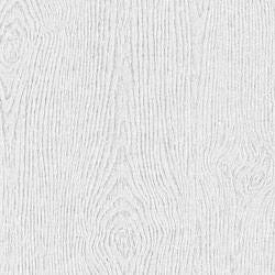 A-7 Limba White Embossed Wood Grain - Square Flap Envelope Liner