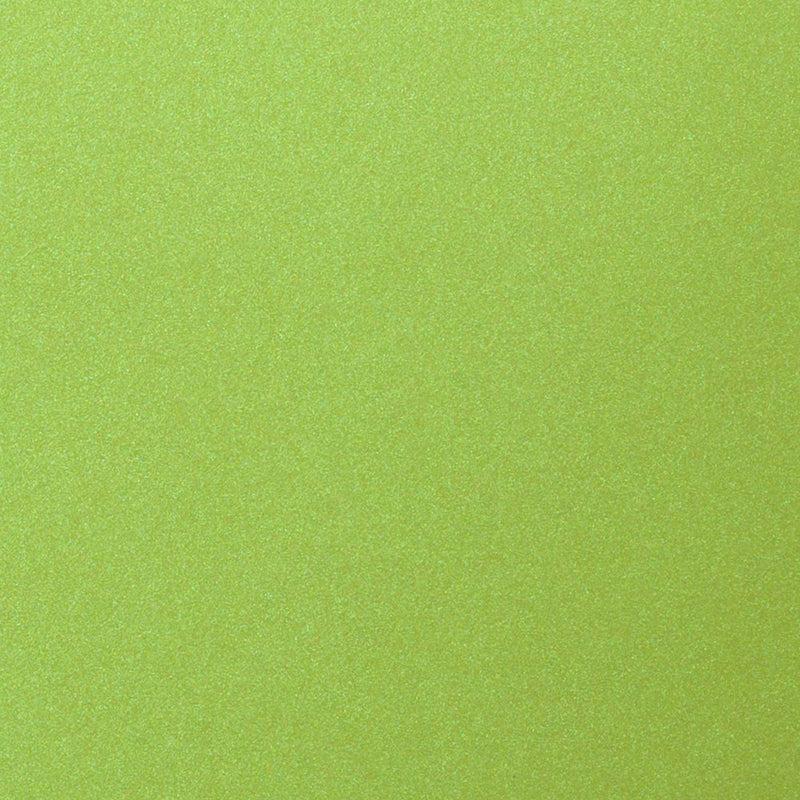 products/lime_green_satin_metallic_sq_c1df9f7e-2019-41c9-a5d3-42b043a652df.jpg